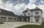 102 Rattan Way, Youngsville, LA 70592