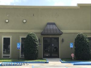 106 Westmark Boulevard, 106, Lafayette, LA 70506
