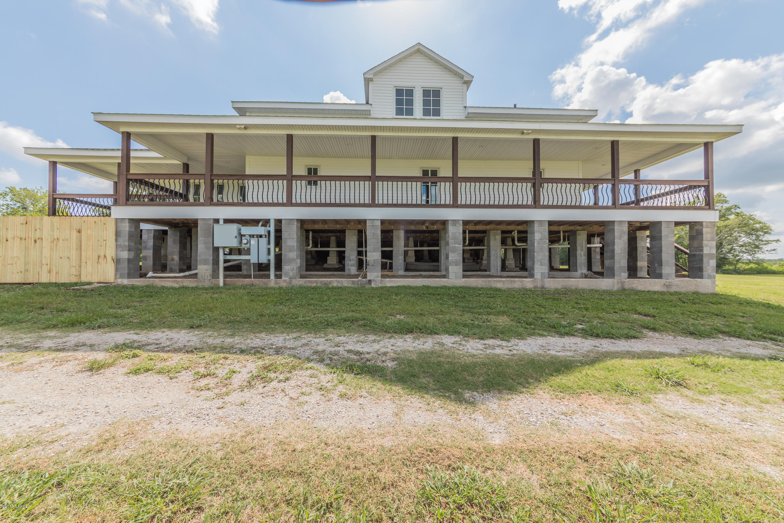 1185 Wade O Martin Road, St. Martinville, LA 70582 Photo #1
