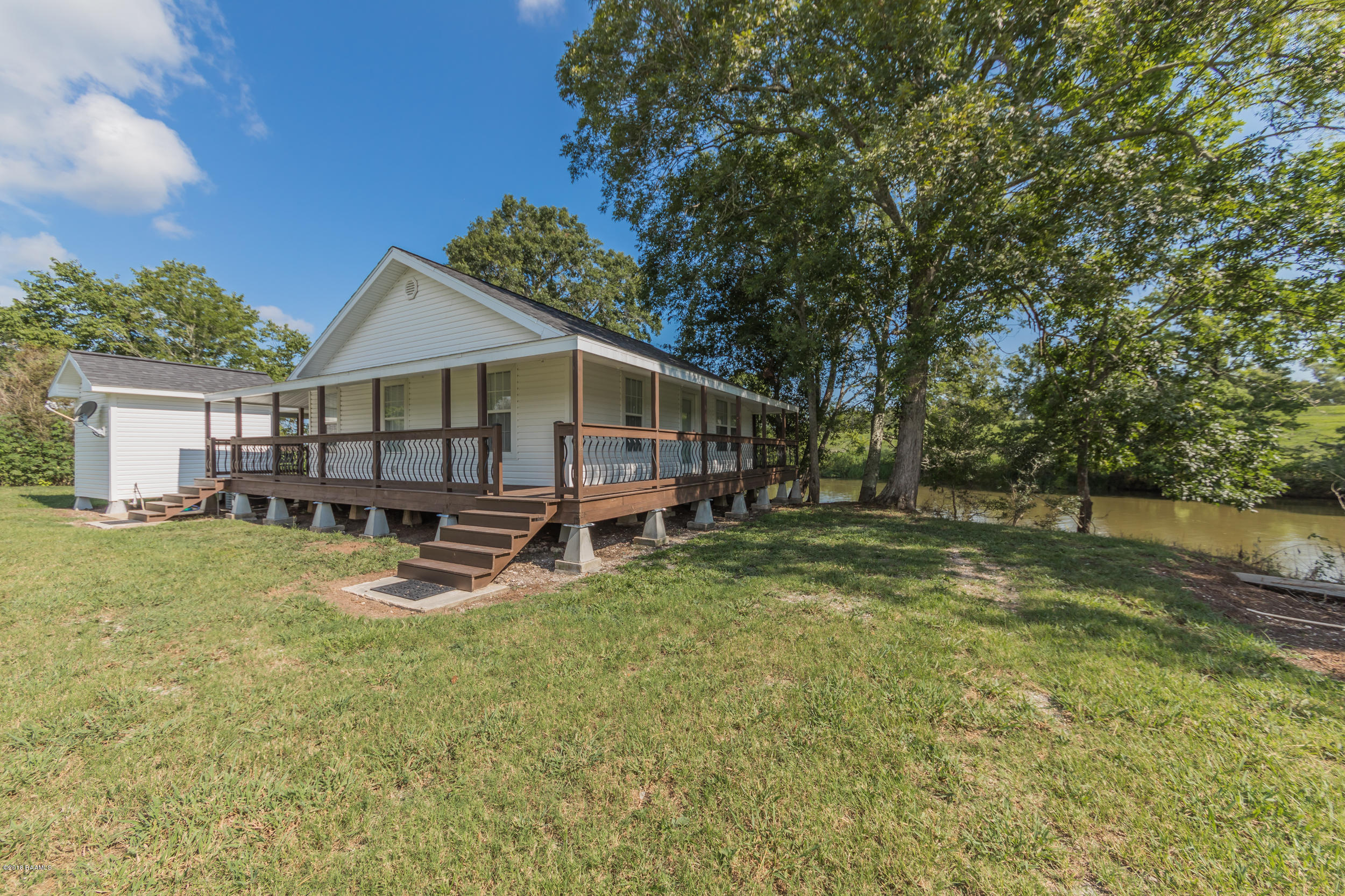 1185 Wade O Martin Road, St. Martinville, LA 70582 Photo #45