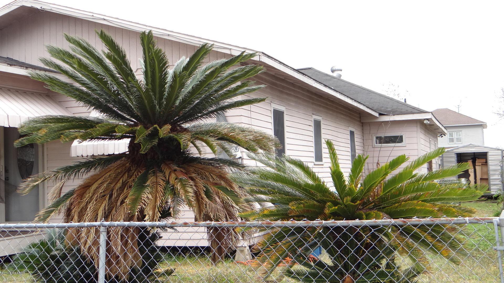 133 Bienville Street S, Lafayette, LA 70501 Photo #2