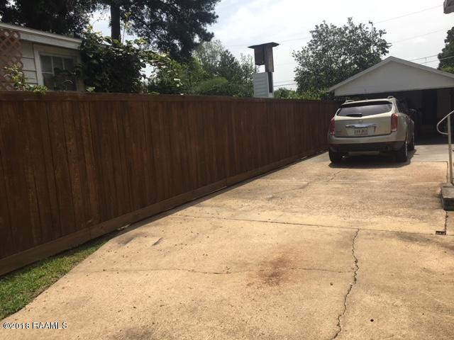 1238 Cherokee Drive, Opelousas, LA 70570 Photo #4