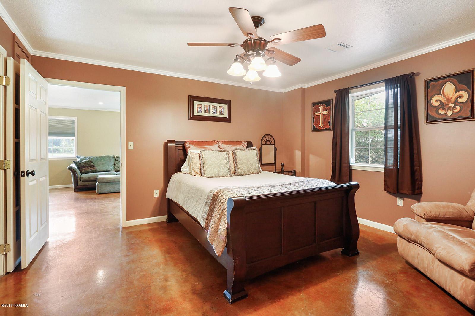 166 Southbend Drive, Opelousas, LA 70570 Photo #22