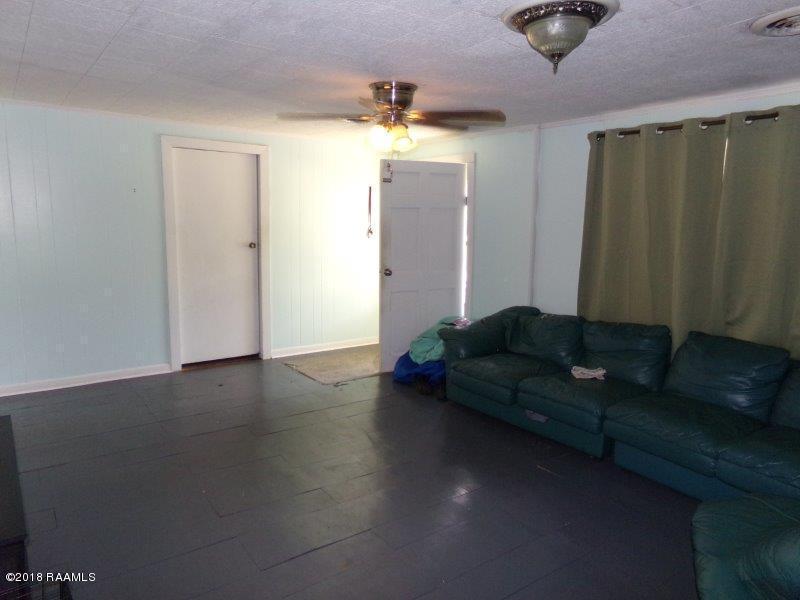 705 Parkview Drive, Abbeville, LA 70510 Photo #9