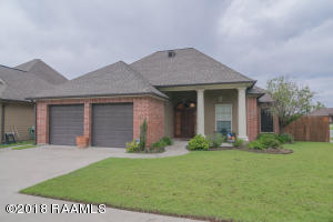200 Country Park Drive