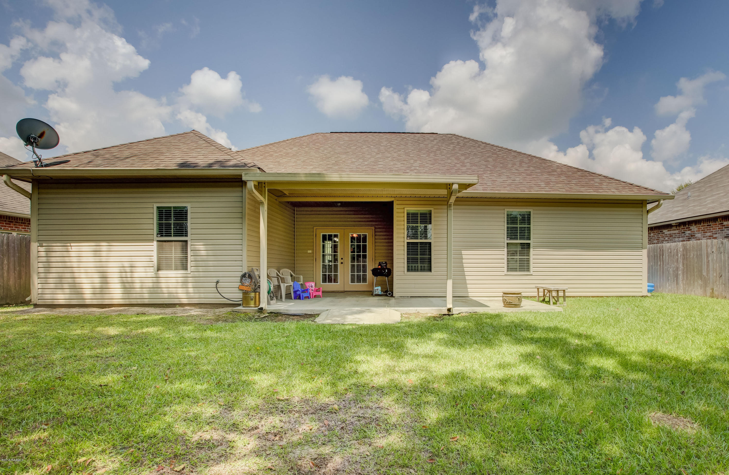 906 Pelican Ridge Cove, Carencro, LA 70520 Photo #23