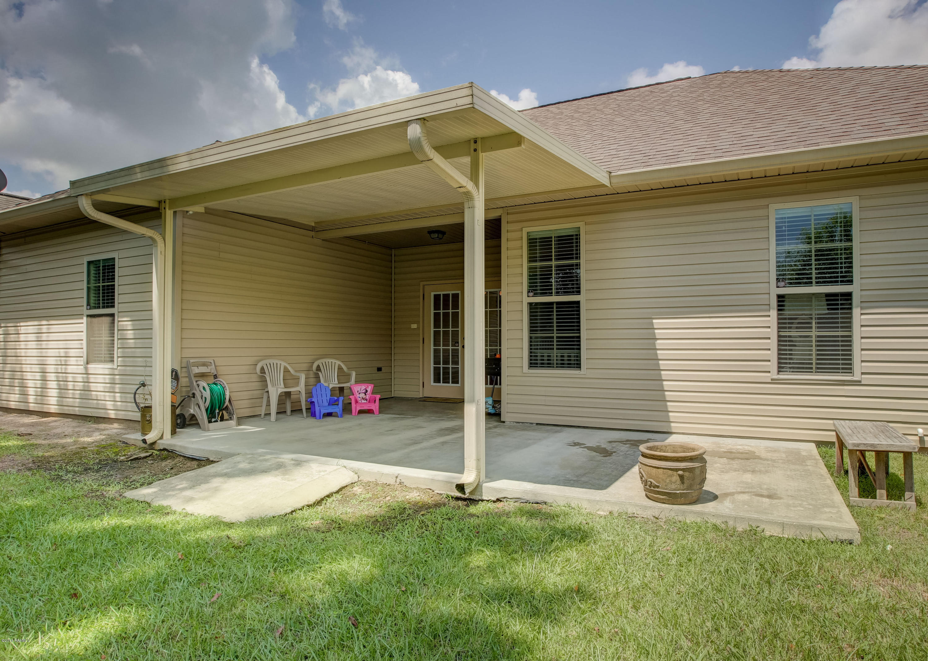 906 Pelican Ridge Cove, Carencro, LA 70520 Photo #24