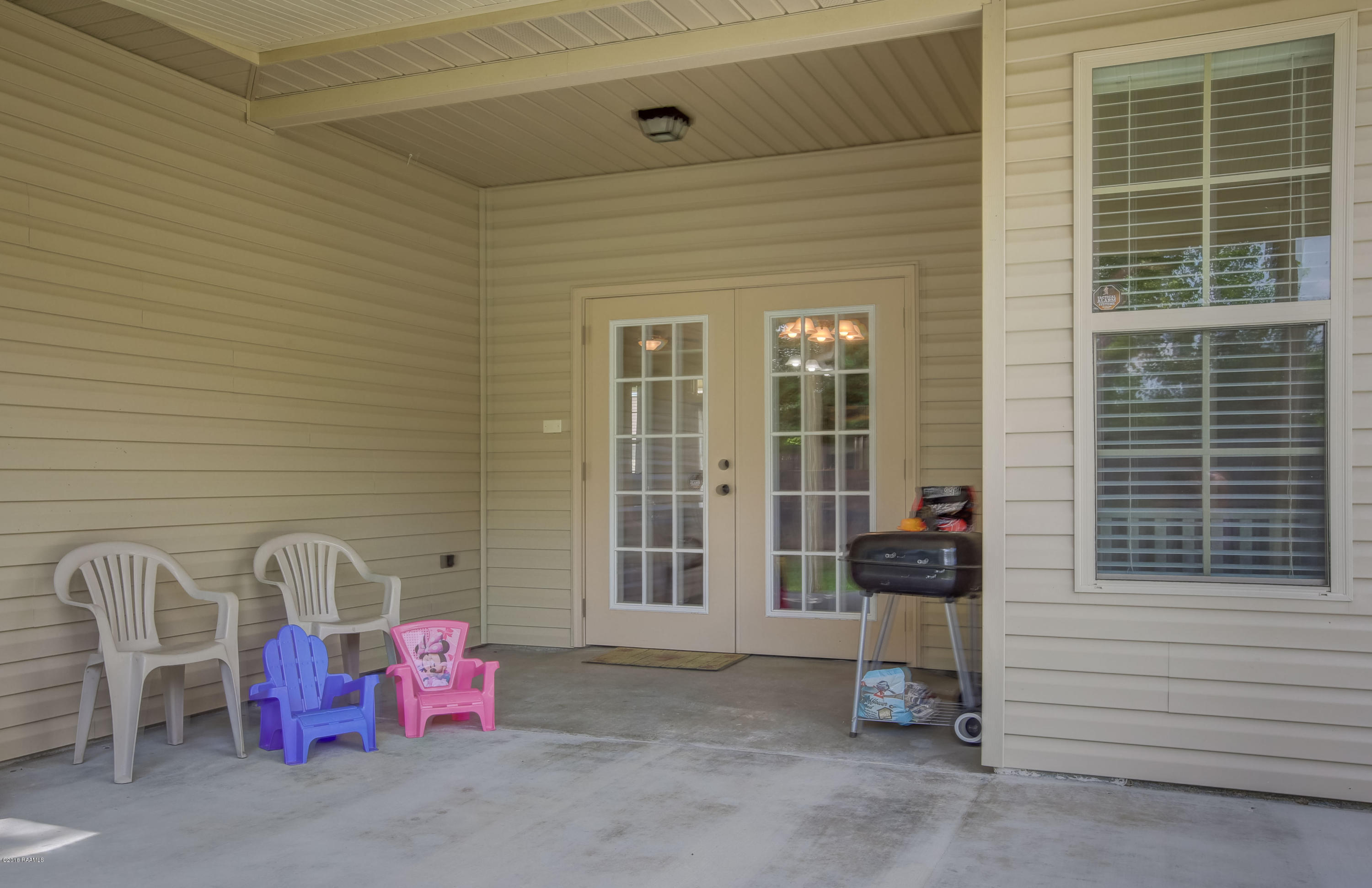 906 Pelican Ridge Cove, Carencro, LA 70520 Photo #25