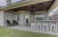 322 Wetgrass Drive, Lafayette, LA 70508