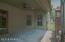 304 Nanterre Lane, Lafayette, LA 70507