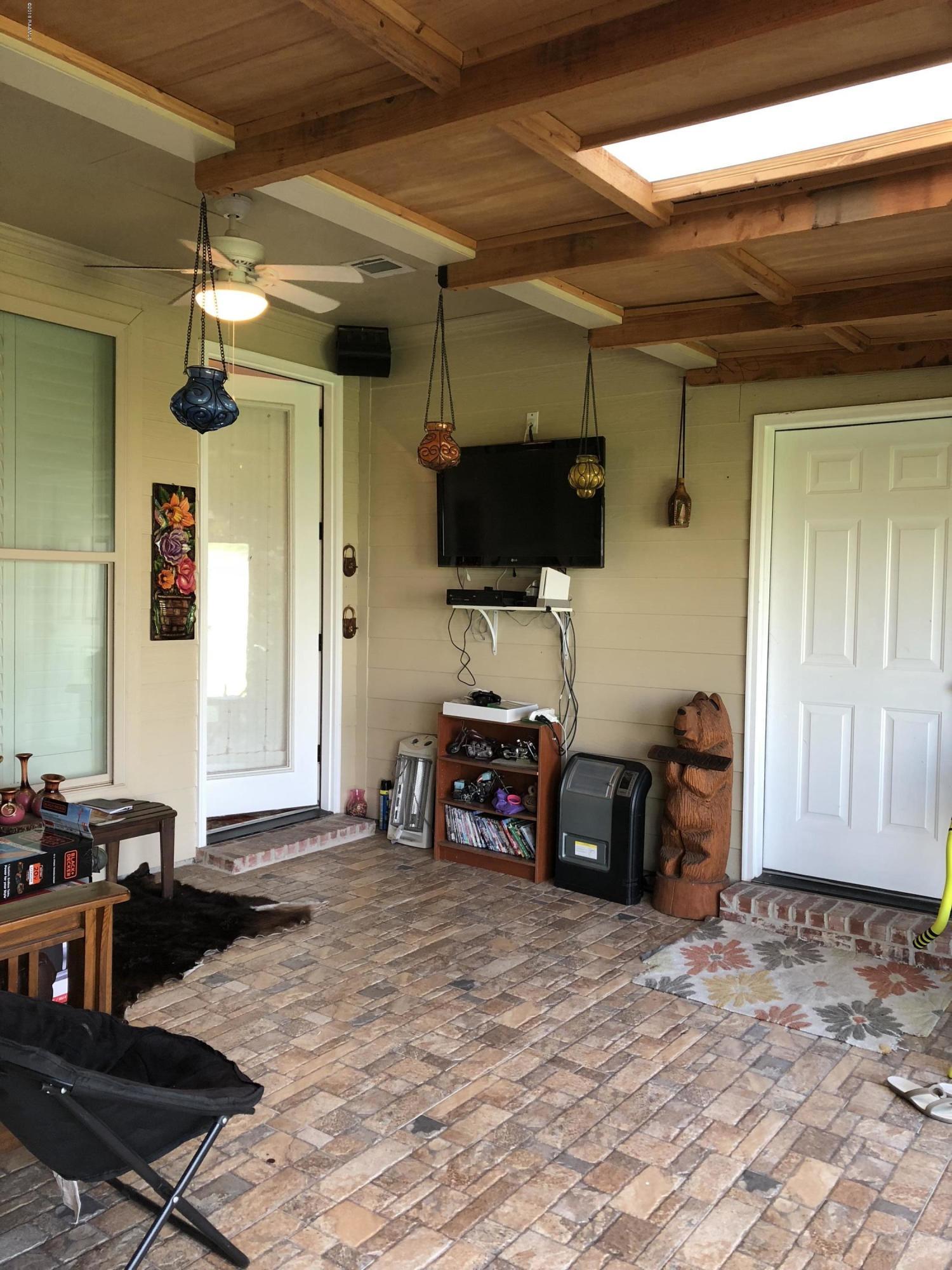 716 Pitt Road, Scott, LA 70583 Photo #24