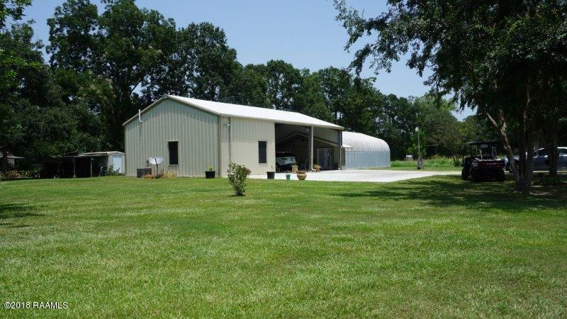 4748 Bridge Street Hwy, St. Martinville, LA 70582 Photo #3