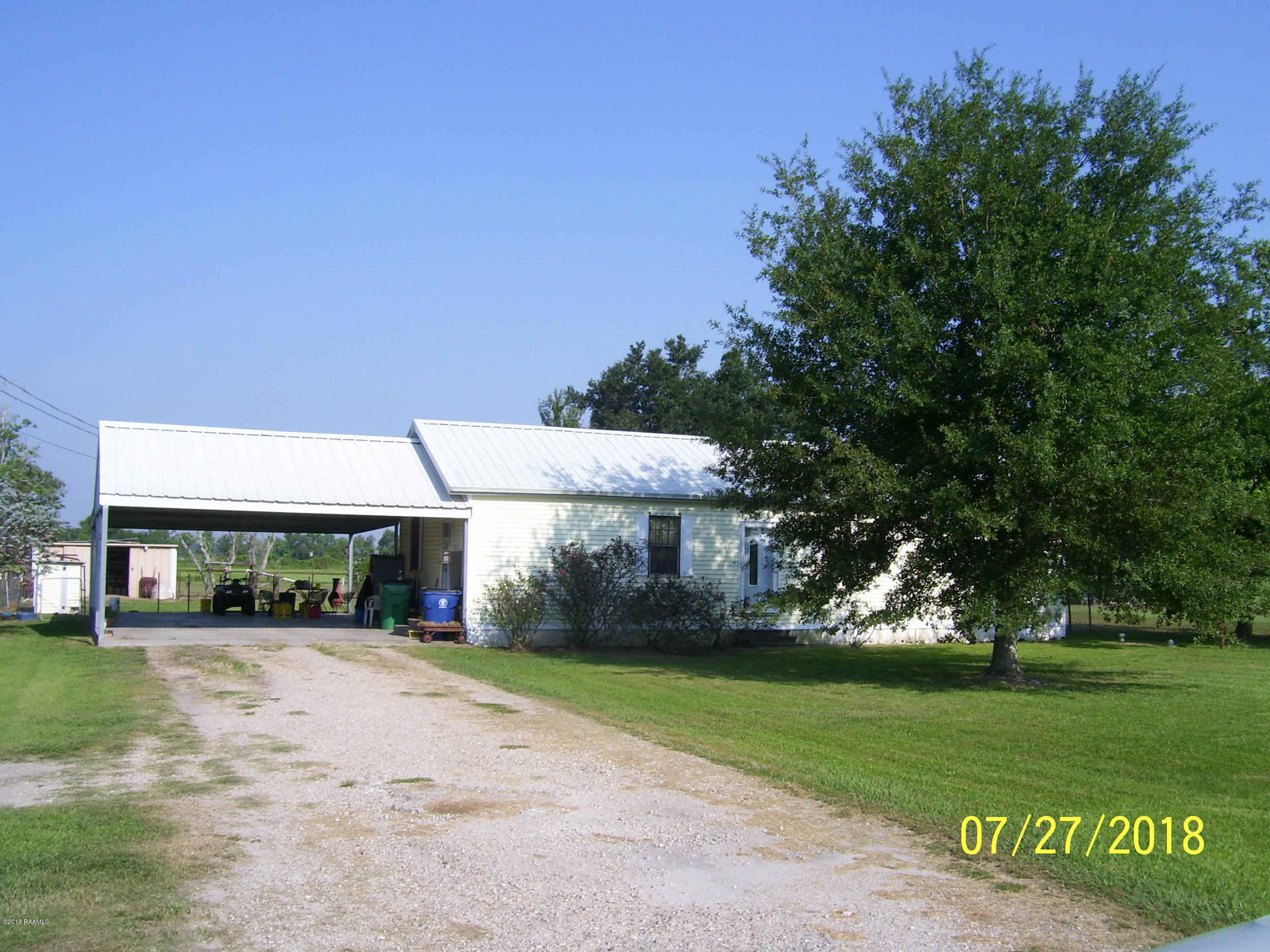 2619 Higginbotham, Church Point, LA 70525 Photo #2