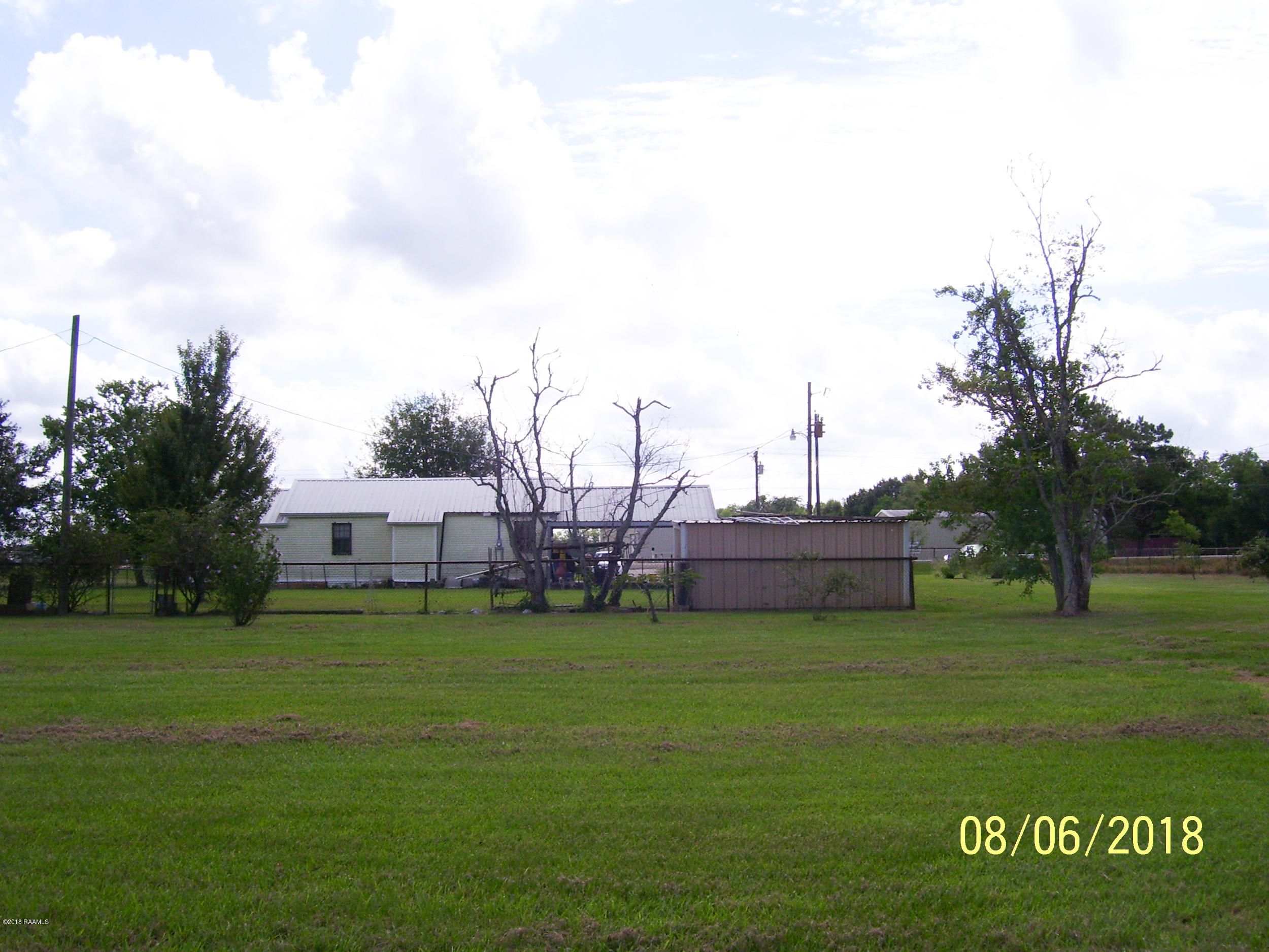 2619 Higginbotham, Church Point, LA 70525 Photo #3
