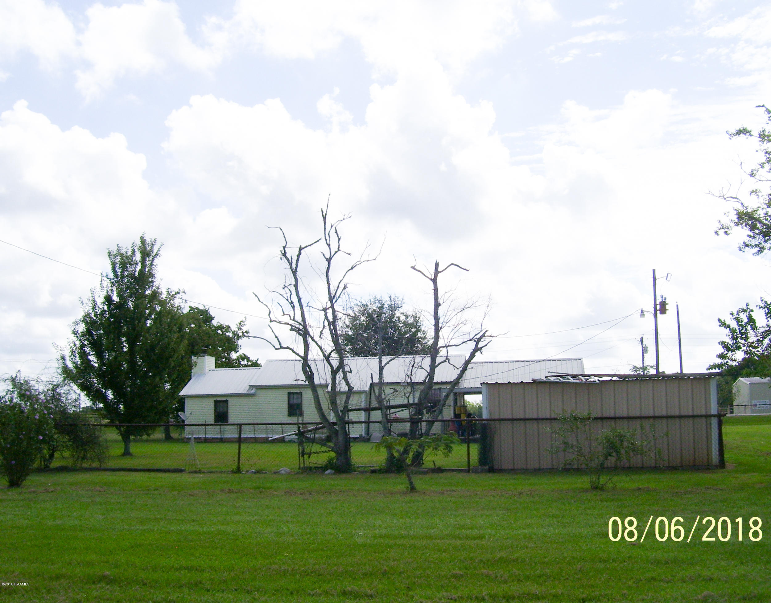 2619 Higginbotham, Church Point, LA 70525 Photo #4