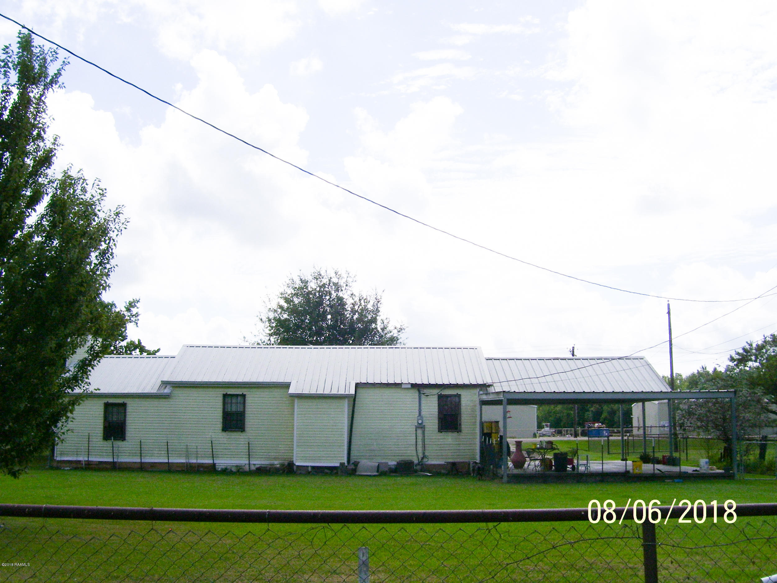 2619 Higginbotham, Church Point, LA 70525 Photo #5