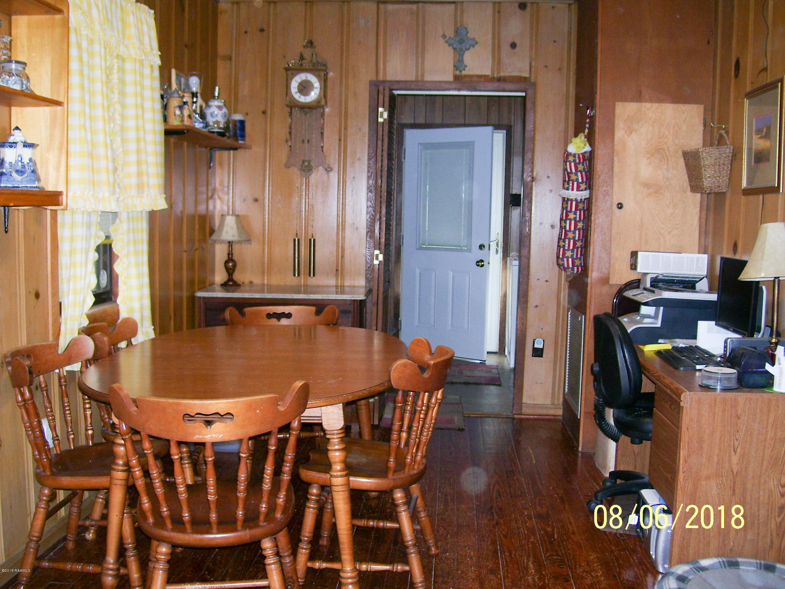 2619 Higginbotham, Church Point, LA 70525 Photo #7