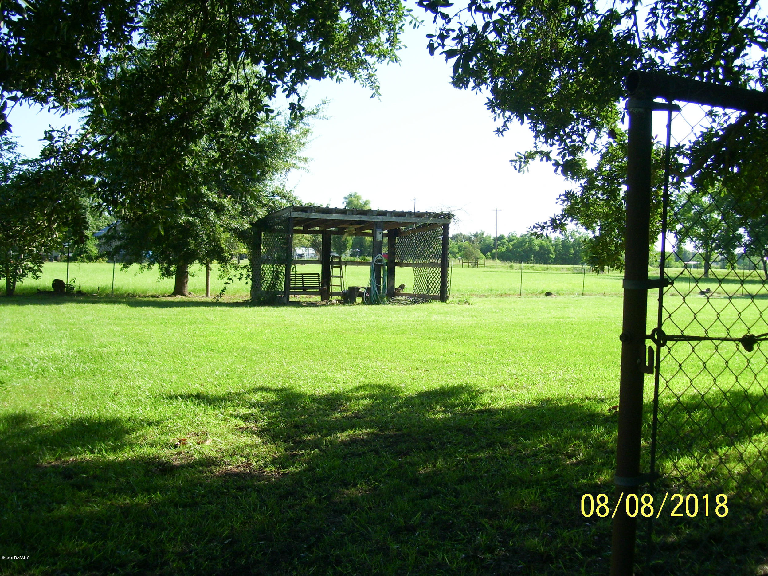 2619 Higginbotham, Church Point, LA 70525 Photo #17