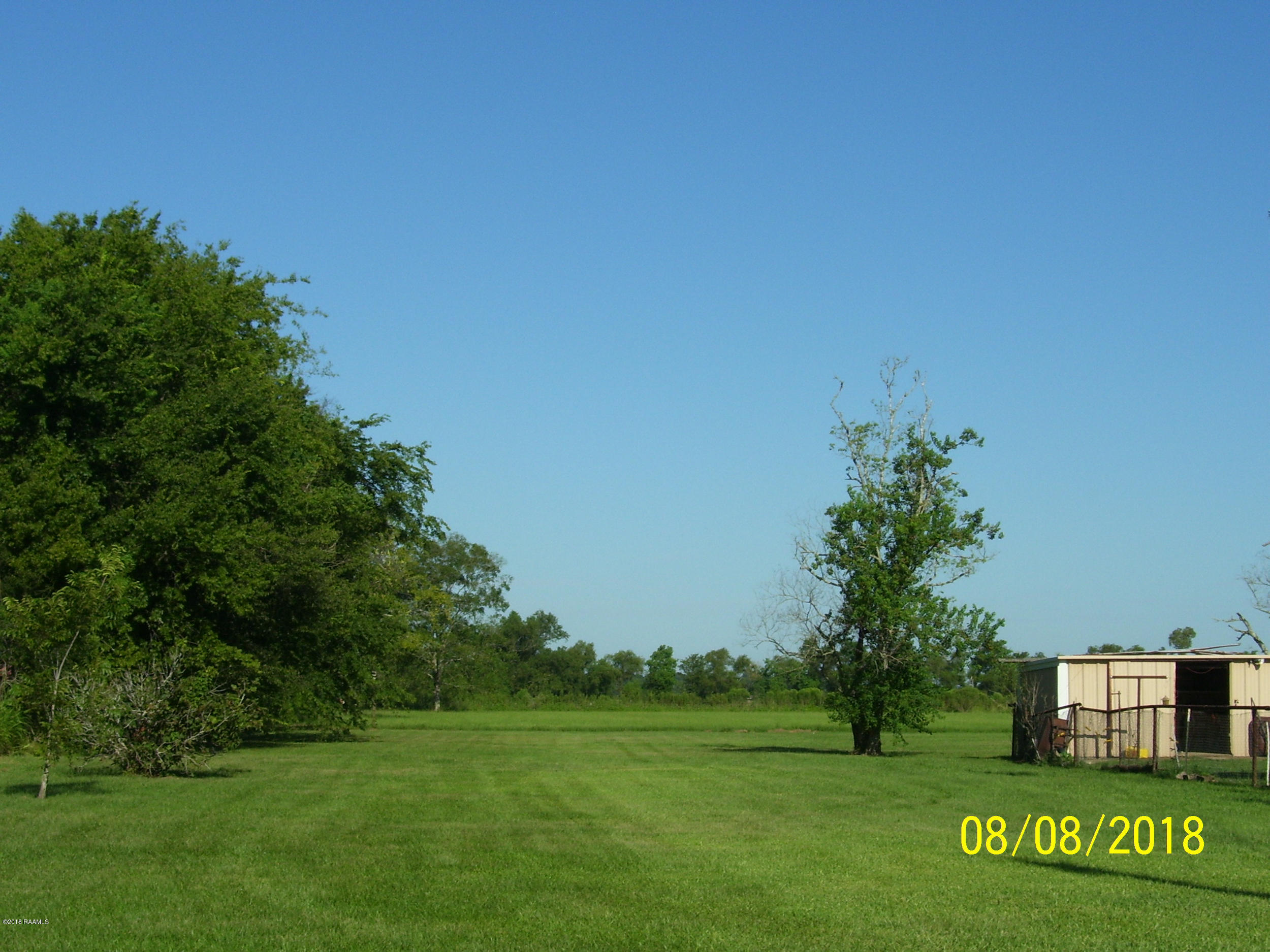 2619 Higginbotham, Church Point, LA 70525 Photo #21