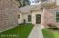 136 Timberland Ridge Boulevard, Lafayette, LA 70507