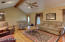 4009 Pickett Road, Erath, LA 70533