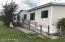 115 Legrande Road, Carencro, LA 70520