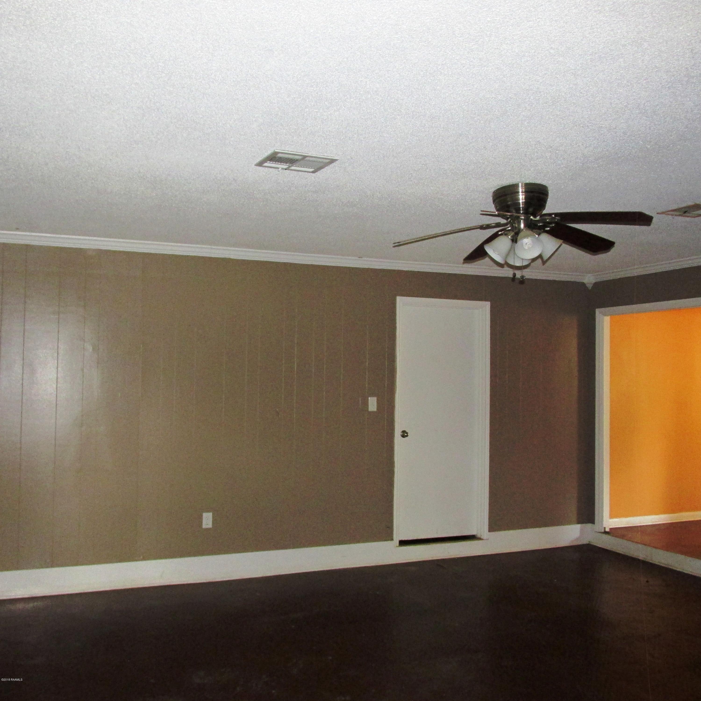 320 Vivian Avenue S, Eunice, LA 70535 Photo #6