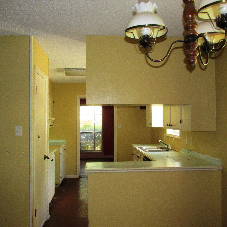 320 Vivian Avenue S, Eunice, LA 70535 Photo #7
