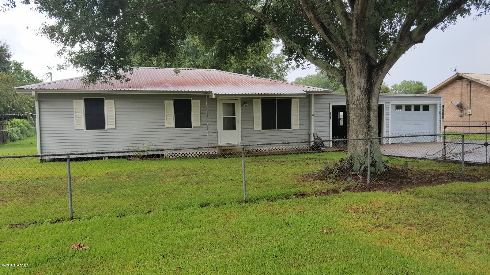 191 Shelton Manuel Road, Eunice, LA 70535 Photo #2