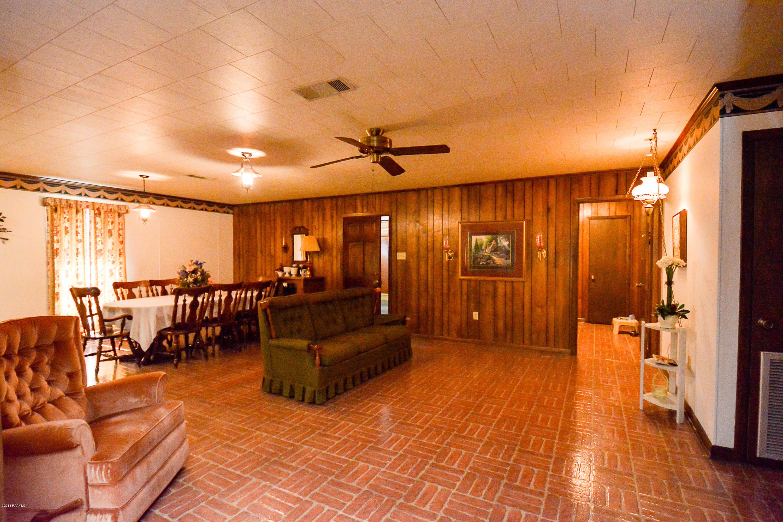 518 Magnolia E, Abbeville, LA 70510 Photo #10