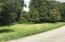 Beau Bassin Road, Carencro, LA 70520