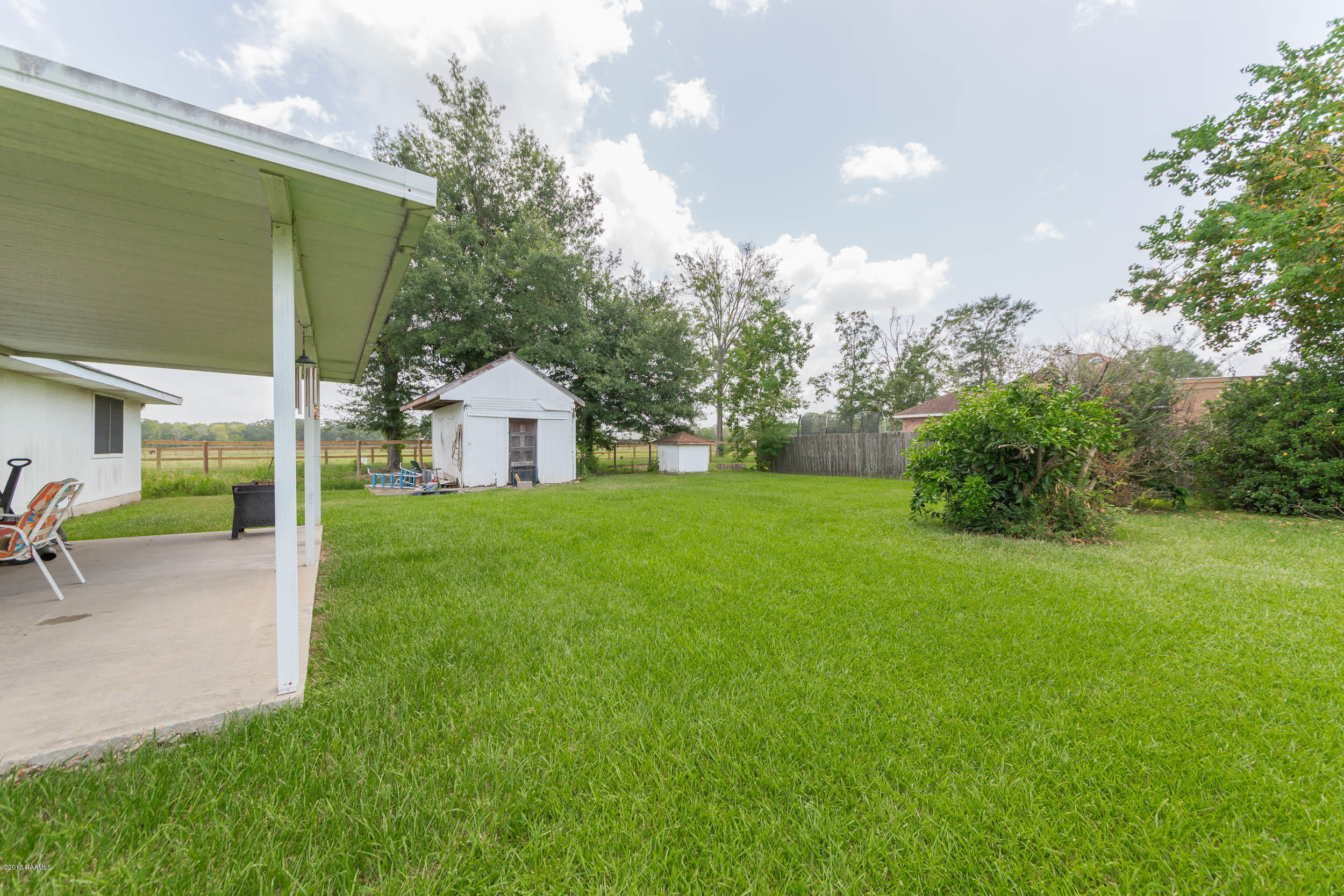 126 Bermuda Circle, Scott, LA 70583 Photo #5