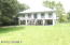 111 Dovine Lane, Franklin, LA 70538