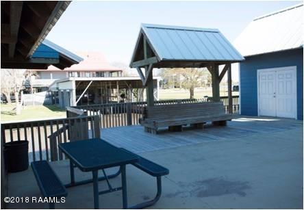 461 Lake Breeze Drive, Hackberry, LA 70645 Photo #12