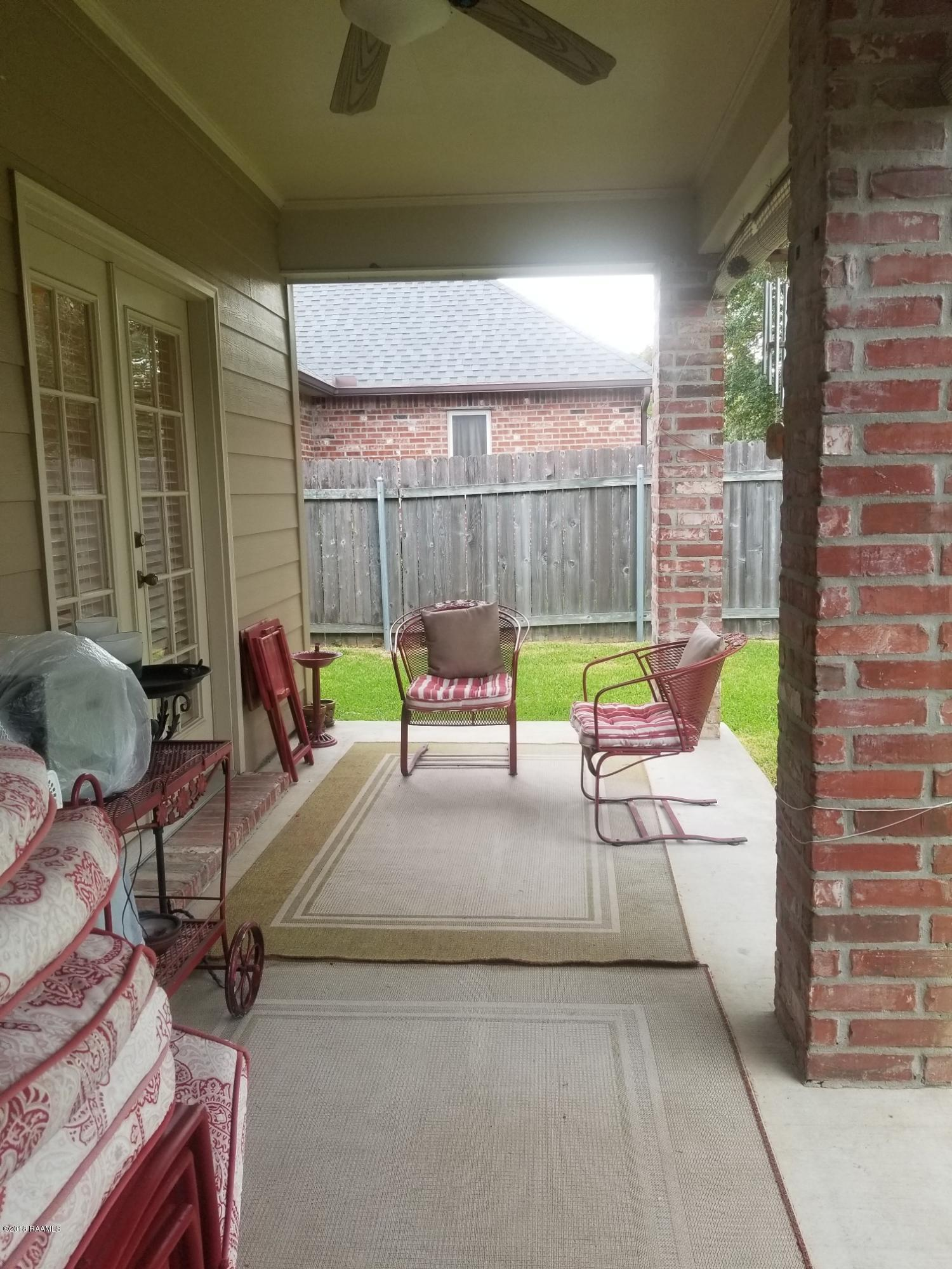 222 Greenhaven Drive, Lafayette, LA 70508 Photo #25