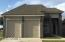 226 Whispering Meadows Road, Broussard, LA 70518