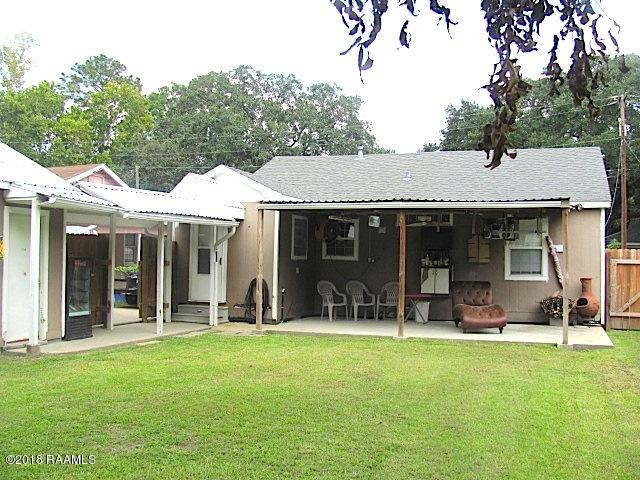 416 Missouri Street, New Iberia, LA 70563 Photo #5