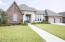 123 Snapping Lane, Broussard, LA 70518