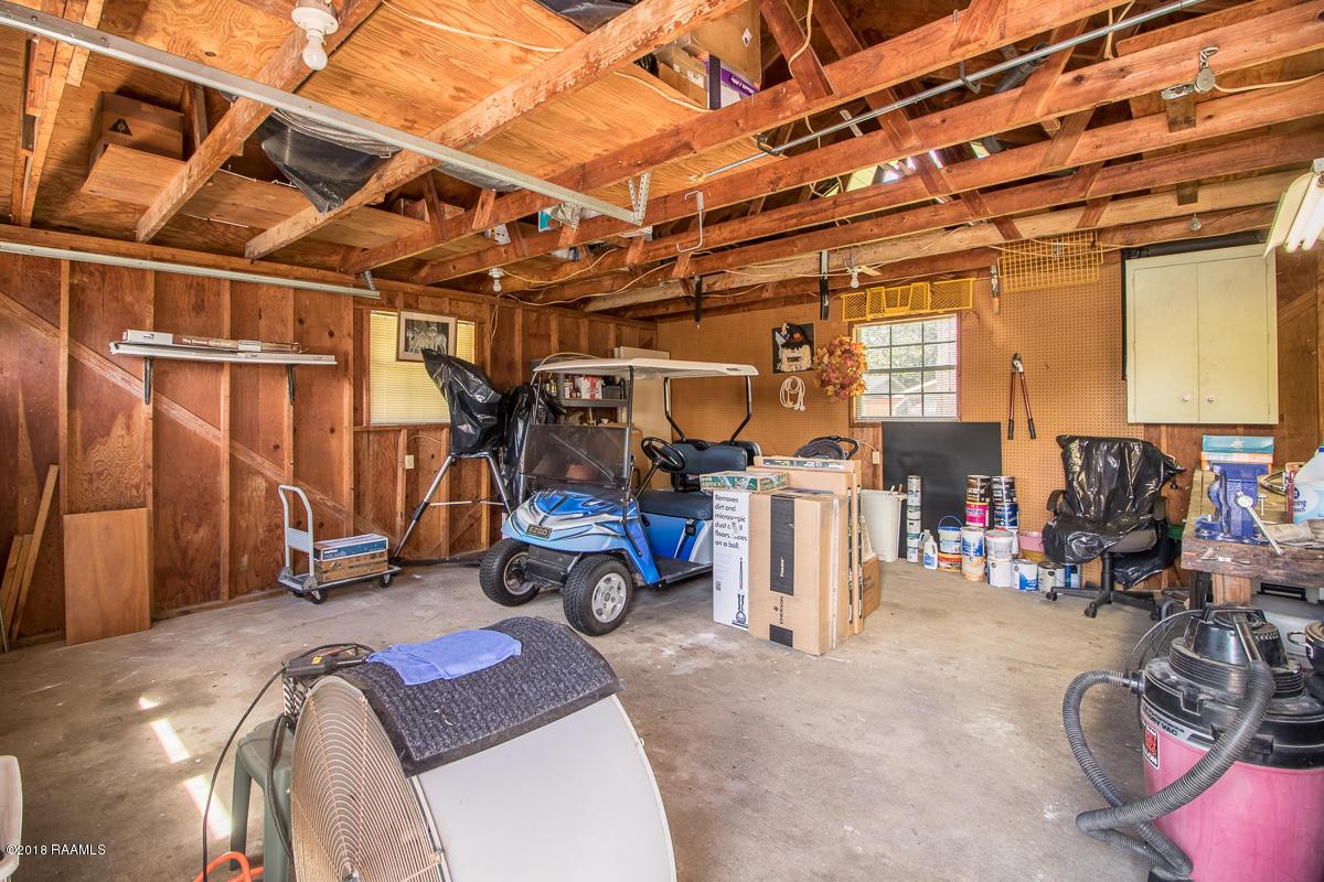 101 Boxwood Drive, Lafayette, LA 70503 Photo #18