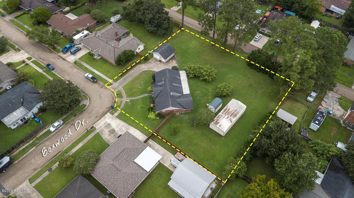 101 Boxwood Drive, Lafayette, LA 70503 Photo #3