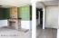 1491 W Oak Avenue, Eunice, LA 70535