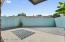 512 Tracy Circle, Lafayette, LA 70503