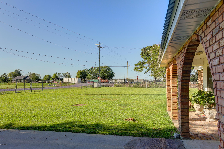 1007 Russo Milazzo Road, St. Martinville, LA 70582 Photo #6