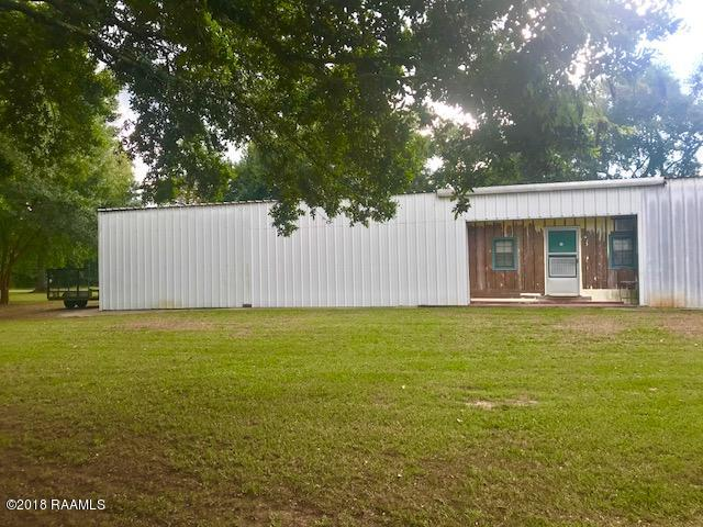 436 Bertrand Road, Opelousas, LA 70570 Photo #1