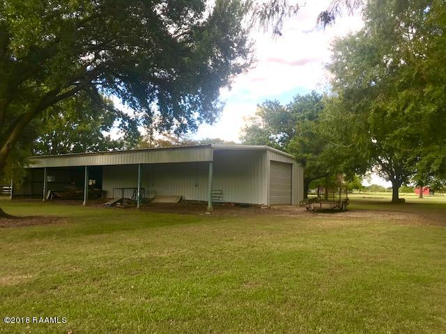 436 Bertrand Road, Opelousas, LA 70570 Photo #5