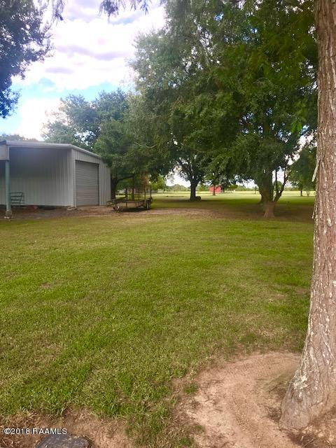 436 Bertrand Road, Opelousas, LA 70570 Photo #8