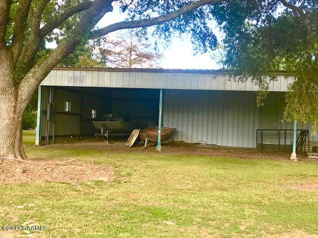 436 Bertrand Road, Opelousas, LA 70570 Photo #7