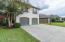 402 Seychelles Lane, Lafayette, LA 70508