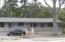 945 W Broussard, Lafayette, LA 70506