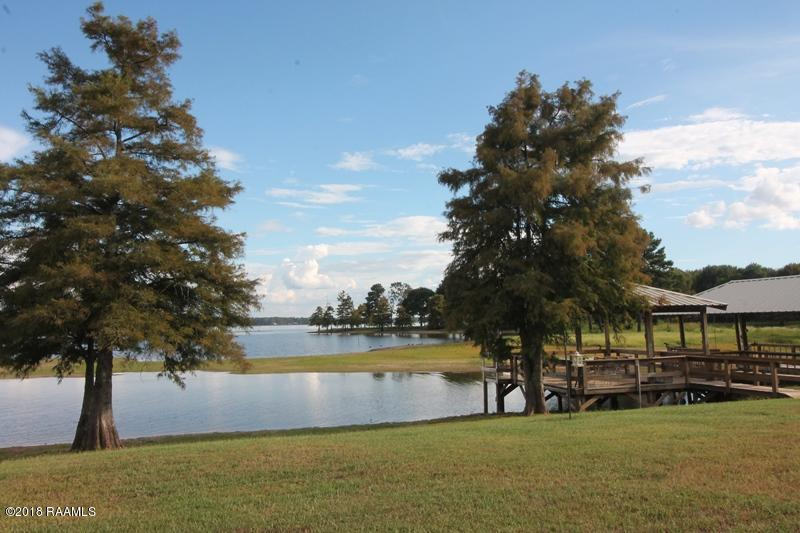 140 Bailey Chemin Way, Zwollee, LA 71486 Photo #18